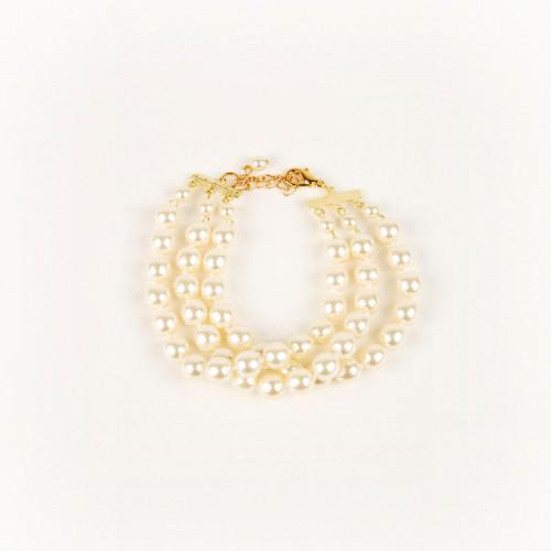 Mother-of-Pearl Bracelet 3...