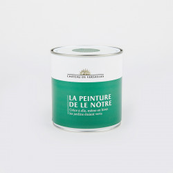 Le Nôtre paint - 500 mL