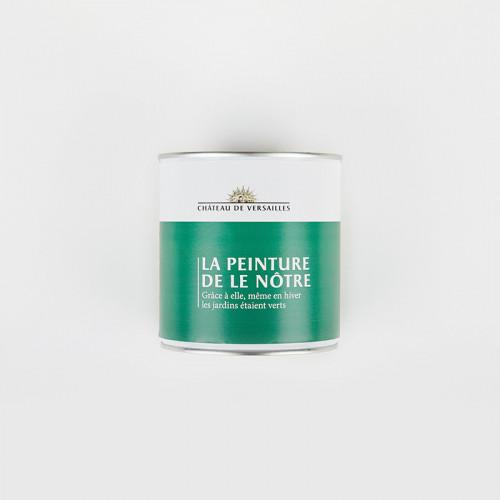 Peinture Le Nôtre - 500 mL