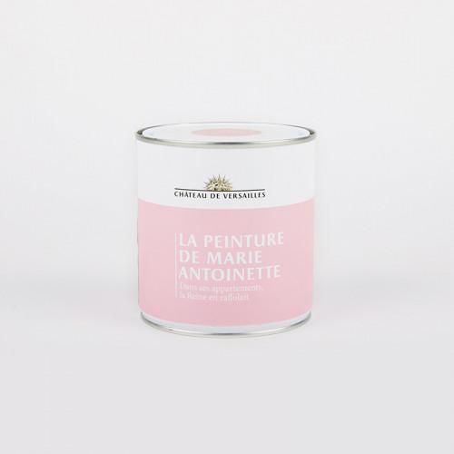 Peinture Marie-Antoinette - 500 mL