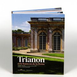 Trianon and the Queen's...