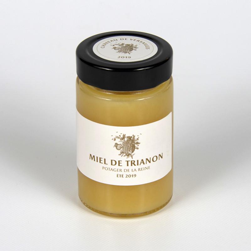 Le miel de Trianon