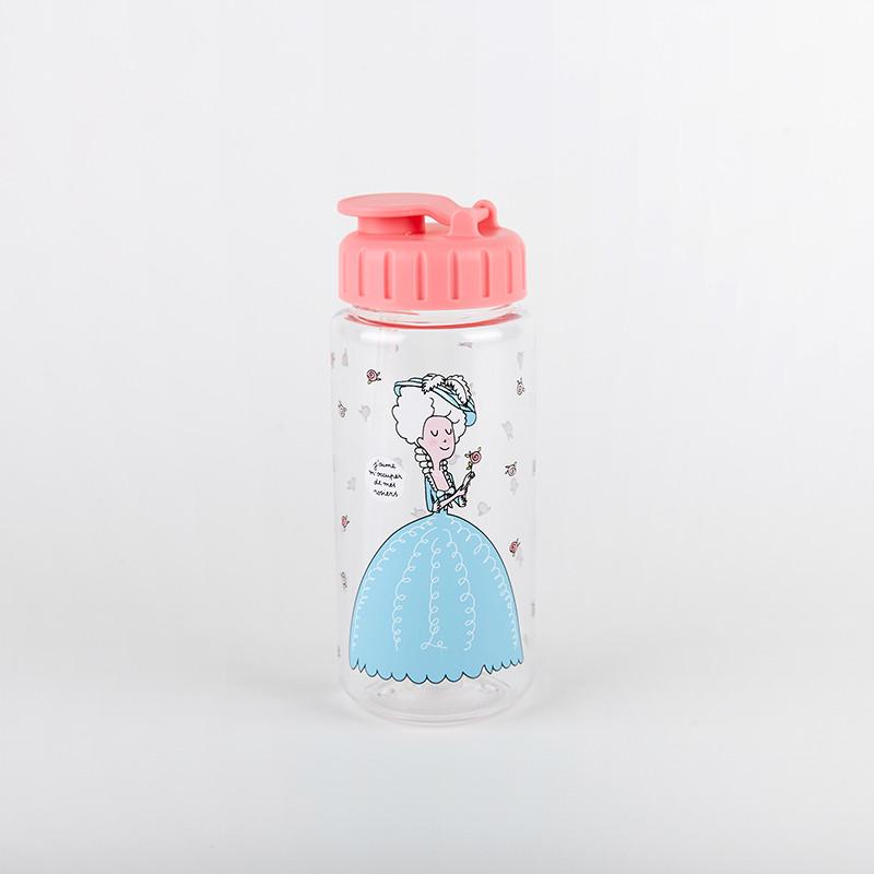 Gourde Marie-Antoinette rosier