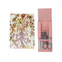 "Manicure set ""Lady of the..."