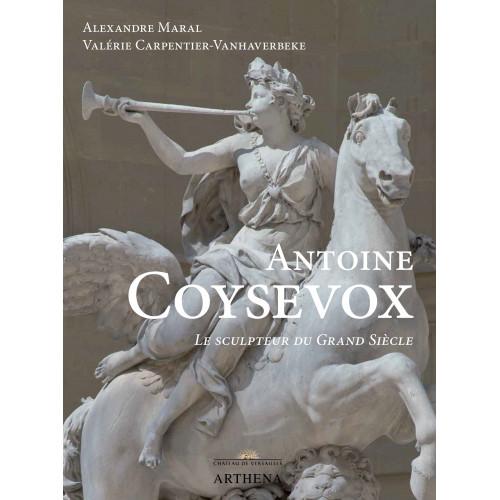 Antoine COYSEVOX - Le...