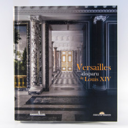 The vanished Versailles of...