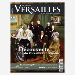 "copy of Magazine ""Château..."