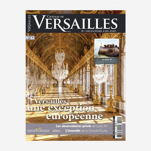 Magazine N°42 - Château de...