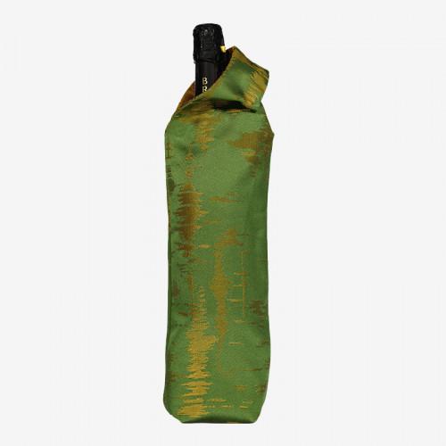 Bottle holder - Rigaud x...