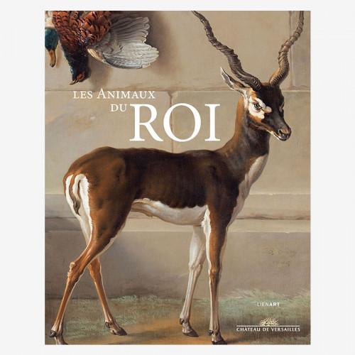 Exhibition catalog - The...