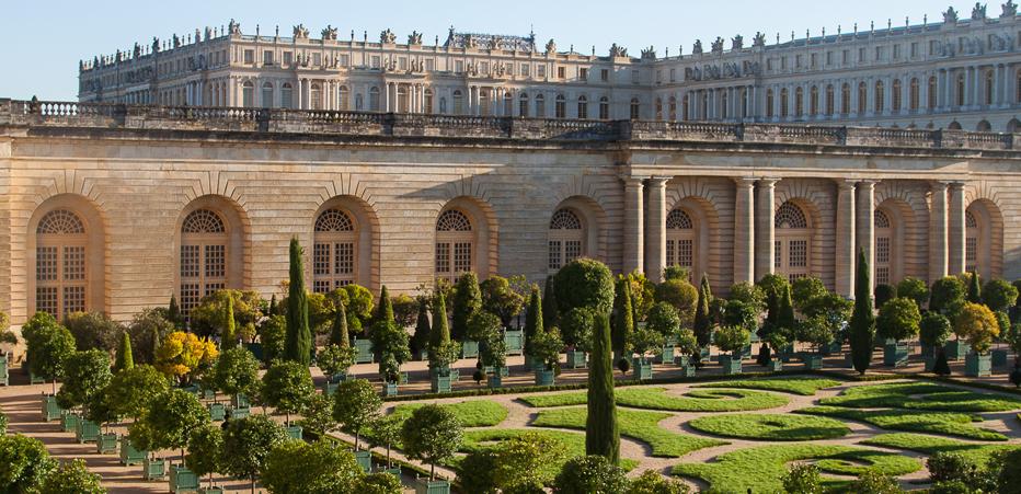 Jardins du roi soleil boutique en ligne du ch teau de versailles - Chateau de versailles gratuit ...