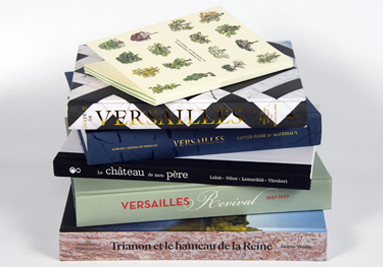 Discover our selection of Beautiful Books