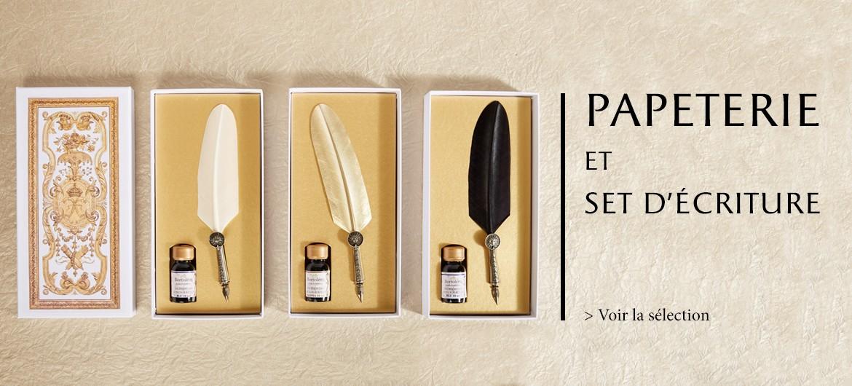 6d9b66ff7fc Boutique en ligne du château de Versailles